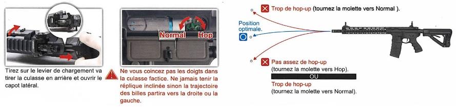 catalogue description article 3559962009547 fr imageresize 34