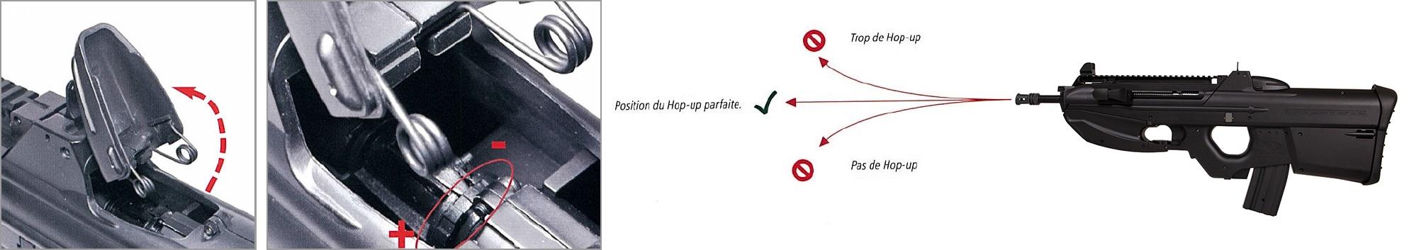 catalogue description article 3559962009608 fr imageresize 35