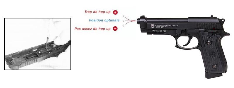 catalogue description article 3559962105089 fr imageresize 33