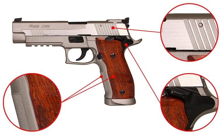 catalogue description article 3559962805491 fr imageresize 6