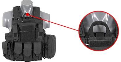 catalogue description article 3559966040638 fr imageresize 16