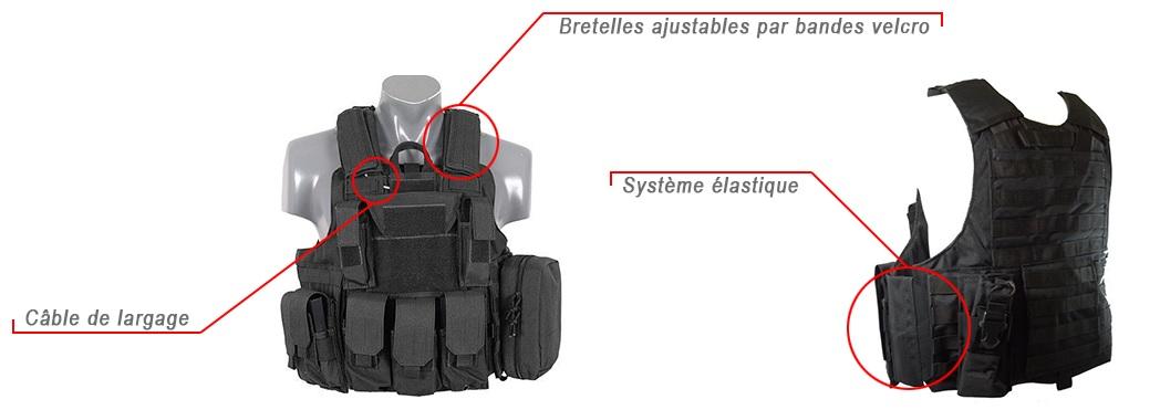 catalogue description article 3559966040638 fr imageresize 4