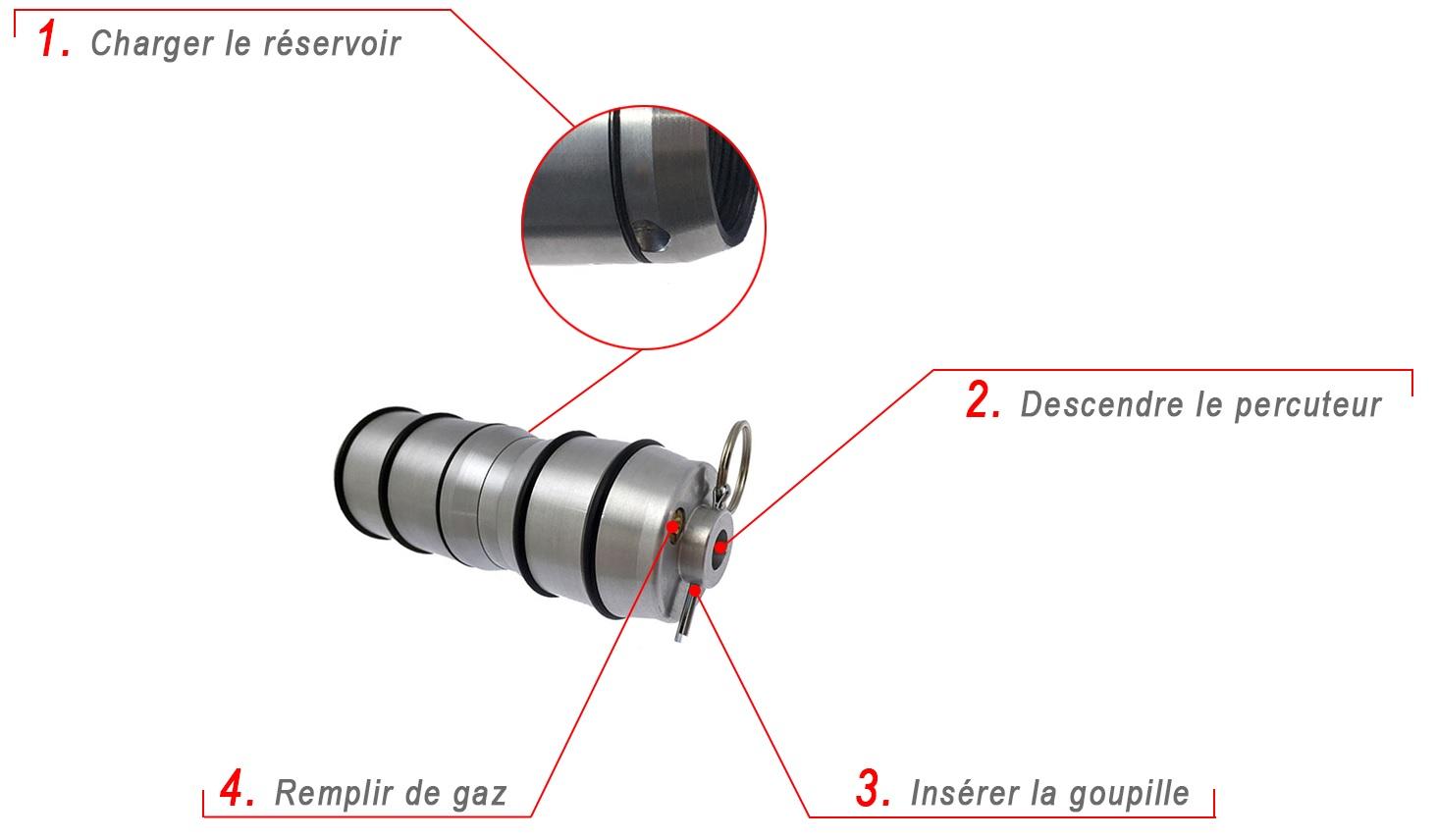 catalogue description article 3559966335161 fr imageresize 4