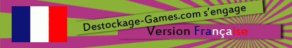 catalogue description article 3700664500539 fr imageresize 2