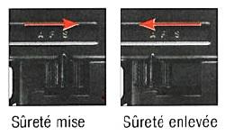 catalogue description article 4000844521477 fr imageresize 18