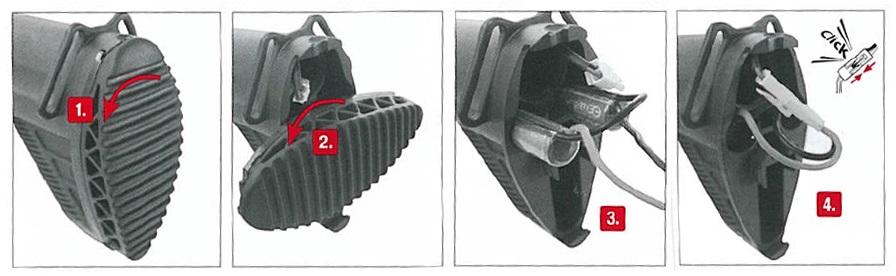 catalogue description article 4000844606464 fr imageresize 21