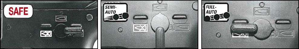 catalogue description article 4000844606464 fr imageresize 27