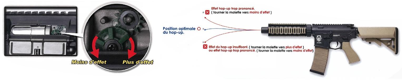 catalogue description article 4712972912637 fr imageresize 35
