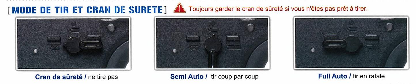 catalogue description article 4712972929598 fr imageresize 26