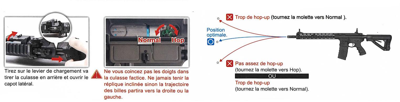 catalogue description article 4712972929598 fr imageresize 43