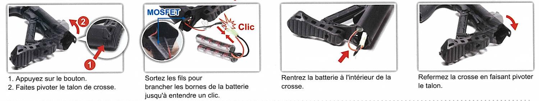 catalogue description article 4712972929635 fr imageresize 22