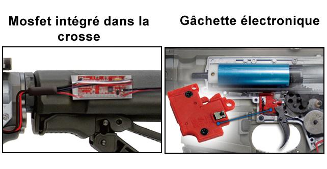 catalogue description article 4712972929673 fr imageresize 5