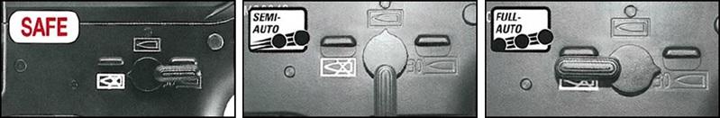 catalogue description article 4894361001129 fr imageresize 30