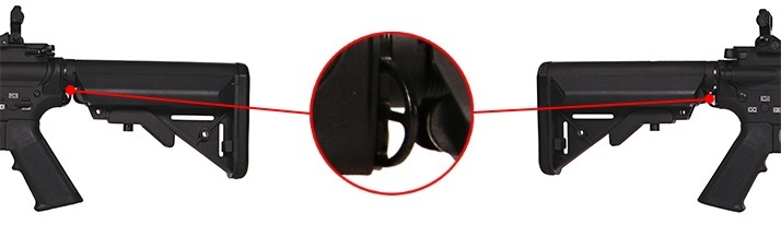 catalogue description article 4894361006506 fr imageresize 46