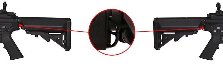 catalogue description article 4894361006513 fr imageresize 50