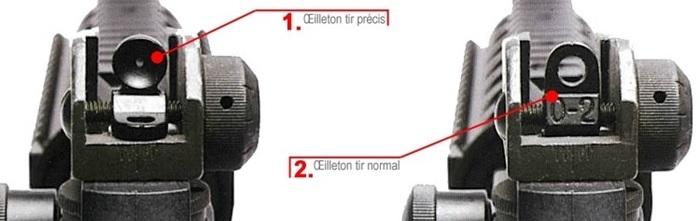 catalogue description article 4894361008685 fr imageresize 38