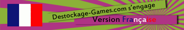 catalogue description article 5030931096662 fr imageresize 2