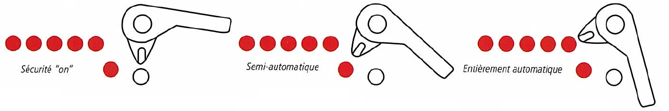 catalogue description article 5707843063814 fr imageresize 31