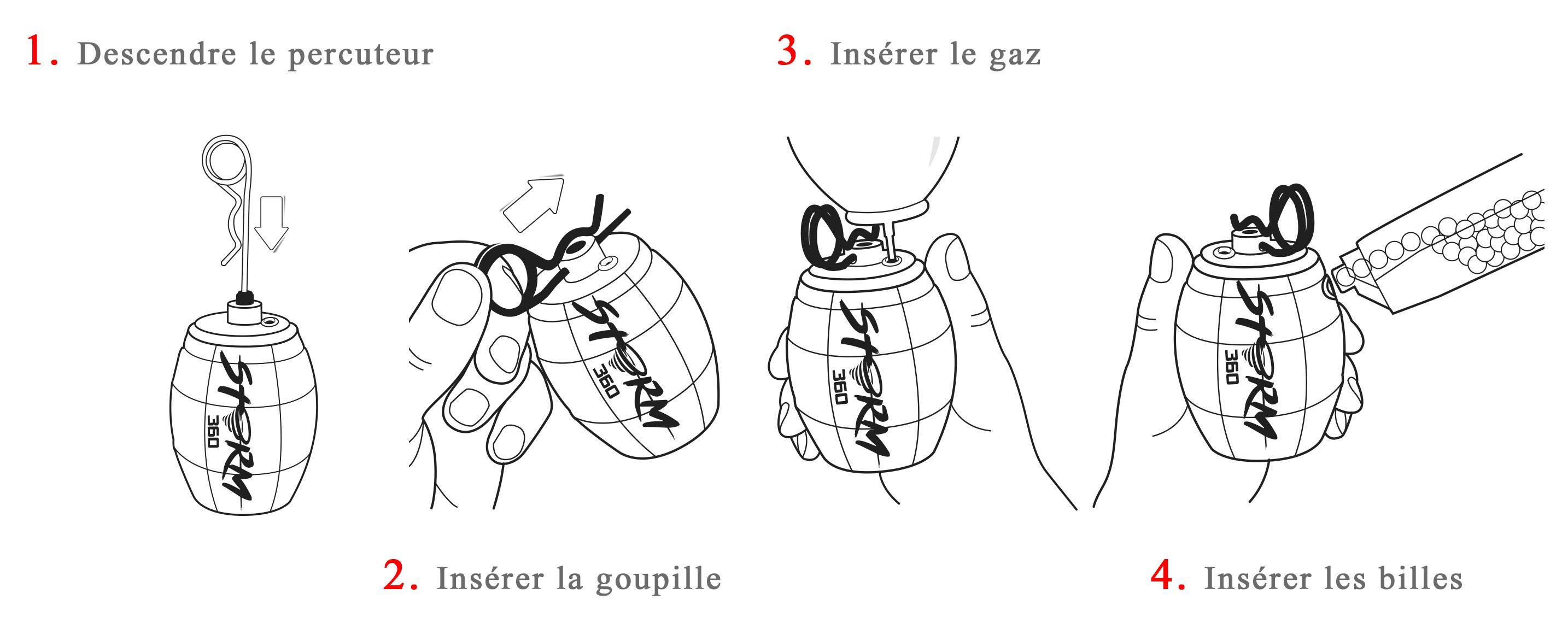 catalogue description article 5707843074728 fr imageresize 4