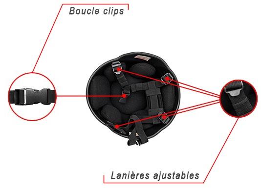 catalogue description article 5900700899506 fr imageresize 8