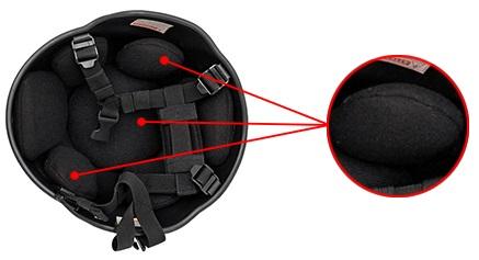 catalogue description article 5900700899513 fr imageresize 12