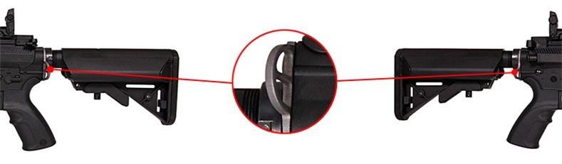 catalogue description article ar05110 fr imageresize 44