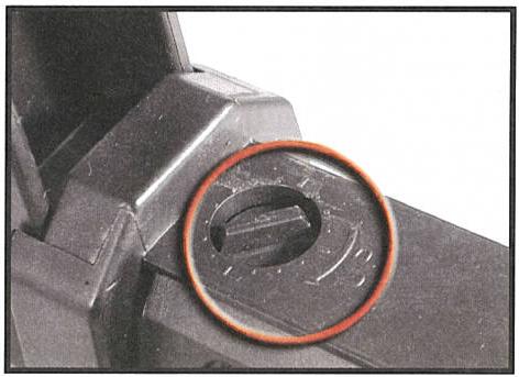 catalogue description article lt 495400907 fr imageresize 28