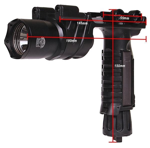 catalogue description article st fl m910 bk l fr imageresize 12