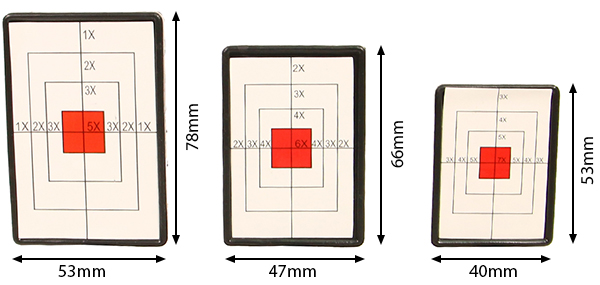 cible electrique swiss arms 603408 1