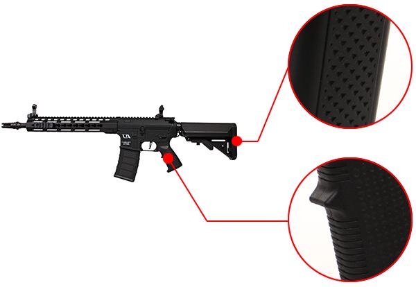 fusil ca4 km 12 classic army noir 4