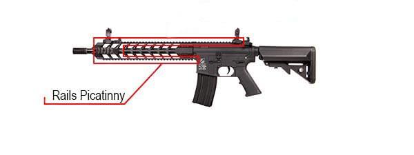 fusil colt m4 airlines mod A aeg full metal noir 180856 3 optimized