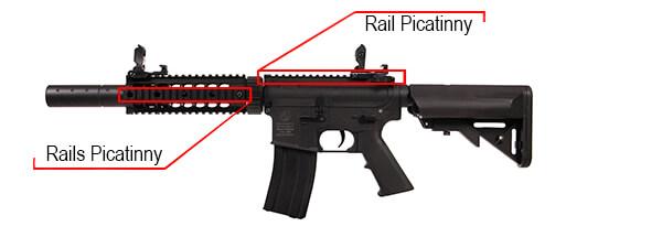 fusil colt m4 silent ops aeg polymere noir 180863 3 optimized