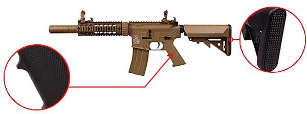 fusil colt m4 silent ops aegfull metal tan 180871 1 optimized