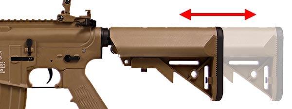 fusil colt m4 silent ops aeg full metal tan 180871 4 optimized