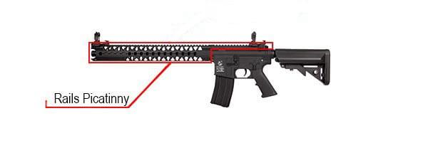 fusil colt m4 harvest aeg full metal noir 180859 3 optimized