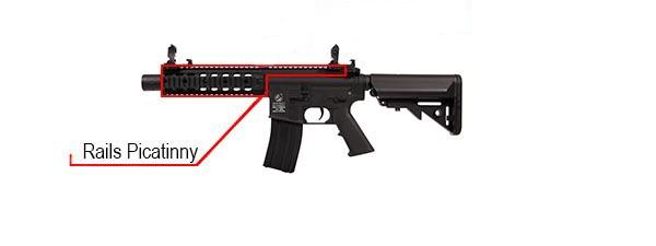 fusil colt m4 special forces cqb aeg full metal noir 180868 3 optimized