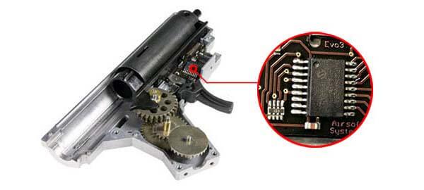 fusil cz scorpion evo 3a1 3 a1 carbine ceska zbrojovka aeg asg 18673 mosfet airsoft 1 optimized