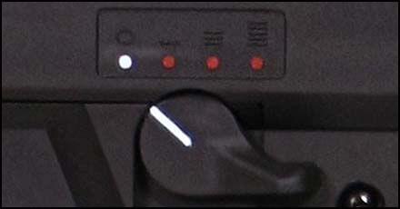 fusil cz scorpion evo 3a1 3 a1 carbine ceska zbrojovka aeg asg 18673 selecteur de tir airsoft 1 optimized