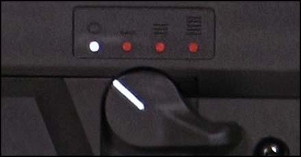 fusil cz scorpion evo 3a1 ceska zbrojovka aeg 17831 selecteur de tir airsoft 1 optimized
