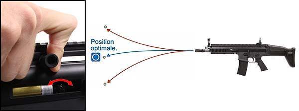 fusil fn herstal scar scar l sportline aeg electrique tan 200962 hop up airsoft 1 optimized
