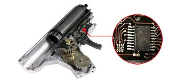 fusil st m4a1 g2 m4 a1 aeg noir mosfet airsoft 1 optimized