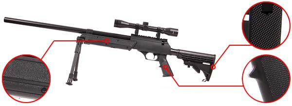 fusil-urban-sniper-metal-spring-hop-up-pack-complet-16769-confort-airsoft-optimized-1