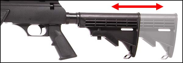 fusil-urban-sniper-metal-spring-hop-up-pack-complet-16769-crosse-ajustable-airsoft-optimized-1