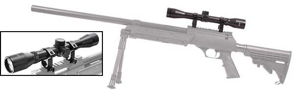 fusil-urban-sniper-metal-spring-hop-up-pack-complet-16769-lunette-de-visee-airsoft-optimized-4