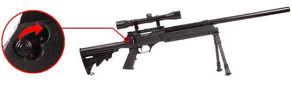 fusil-urban-sniper-metal-spring-hop-up-pack-complet-16769-securite-airsoft-optimized-1