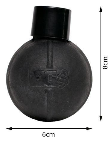grenade enola gaye a goupille 3