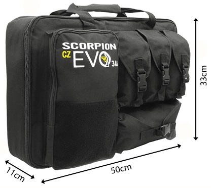 housse malette replique airsoft scorpion evo 3a1 17830 4