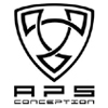 index marques airsoft fr imageresize 25