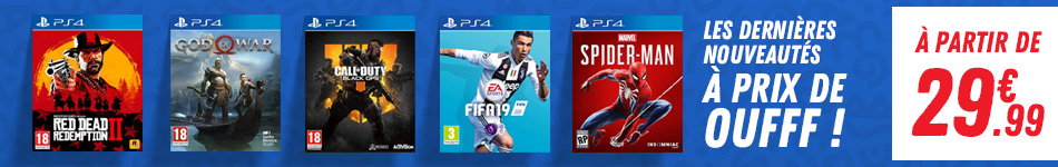 jeux nouveautes 2018 ps4 150