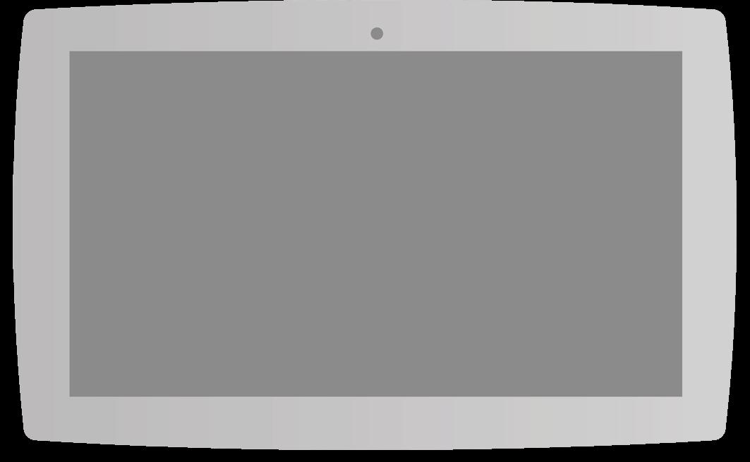 logo categorie 170